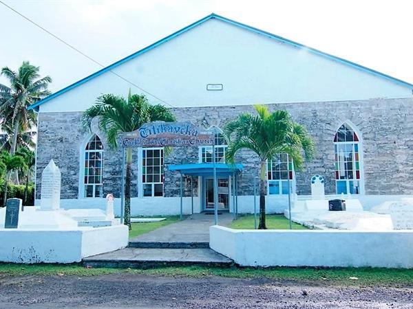 Rarotonga Myths and Legends Private Tour Raro Tours Direct