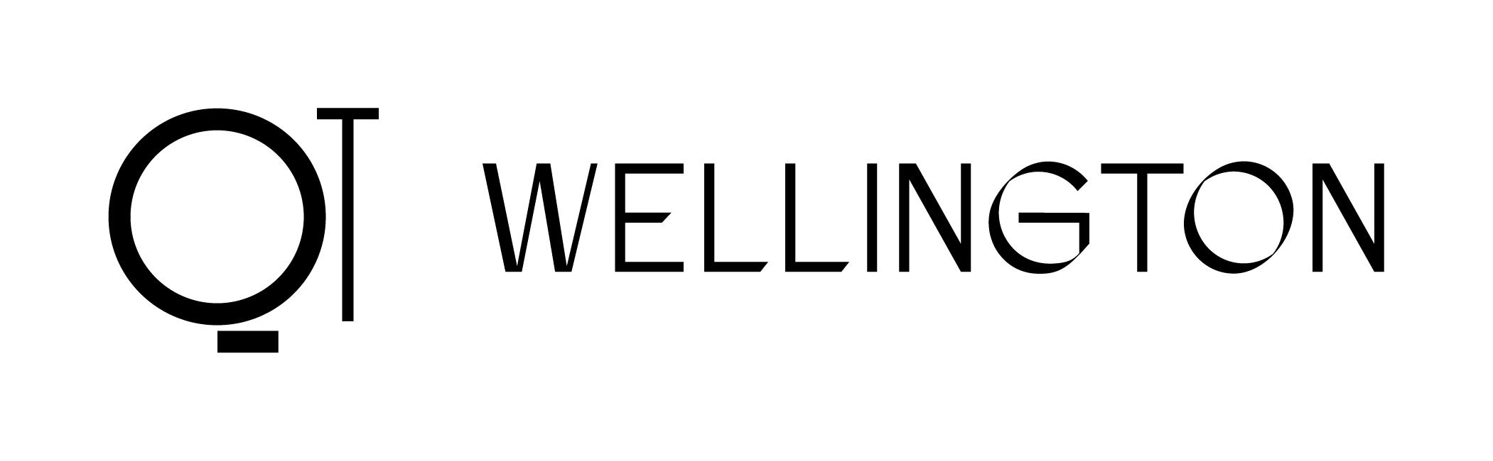 QT Wellington