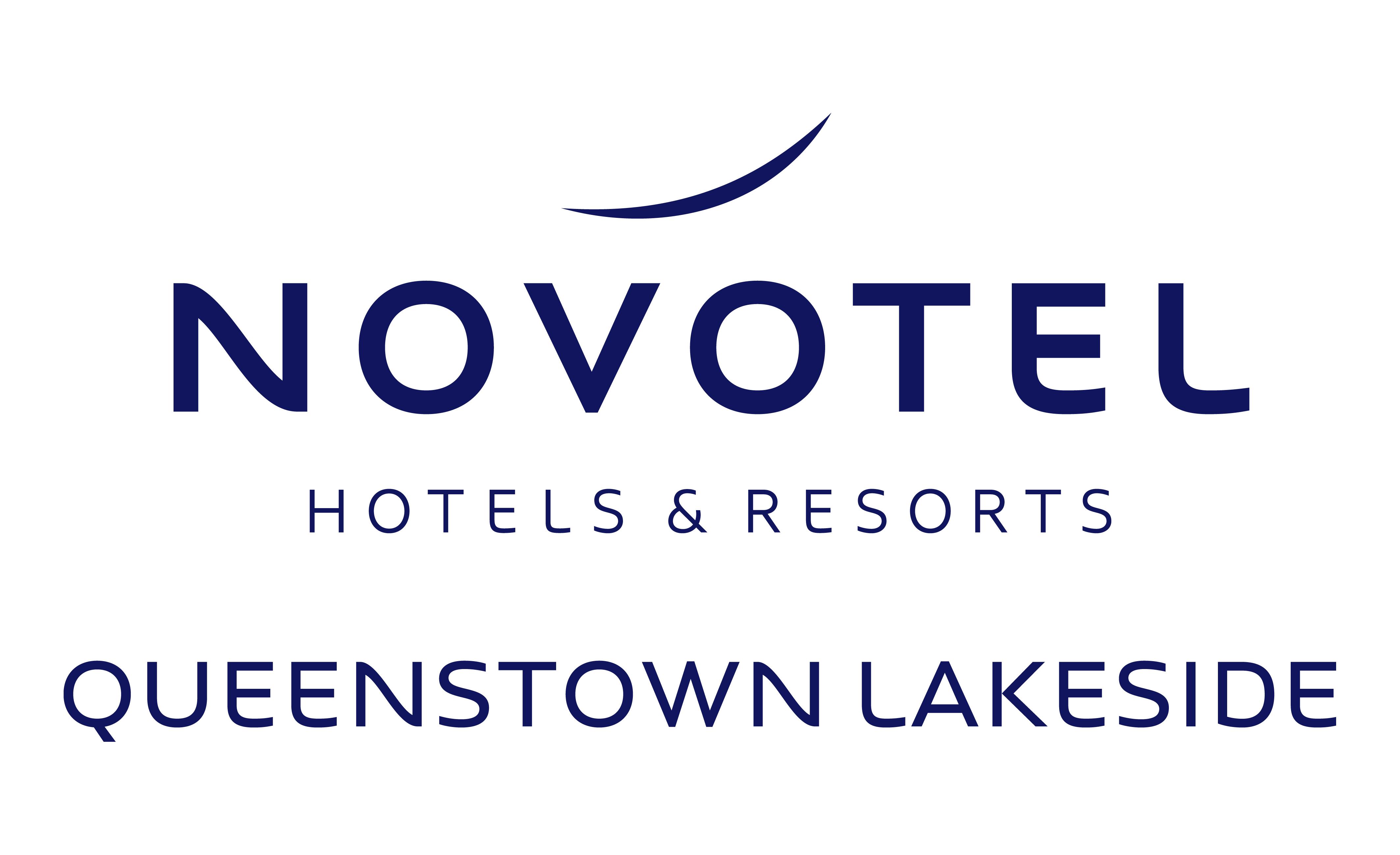 Novotel Queenstown Lakeside