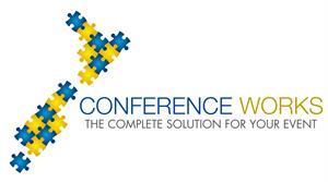 Conference Works Ltd