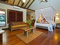 2 Bedroom Are Nautilus Resort