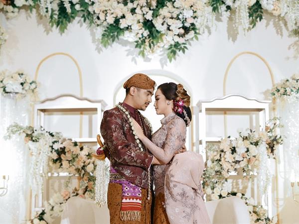 Wedding Package Swiss-Belhotel Solo