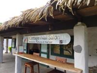 Cottage Nail Salon