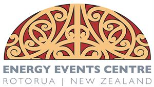 Energy Events Centre