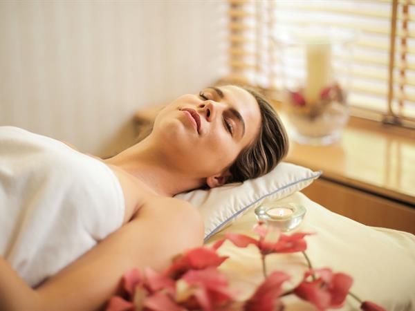 DeTripta Spa & Massage Swiss-Belhotel Cirebon