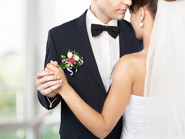 Romantic Wedding Package Swiss-Belhotel Pangkalpinang