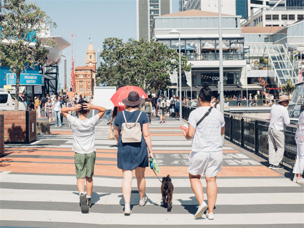 Deal of the Day - up to 35% OFF Swiss-Belsuites Victoria Park, Auckland, New Zealand