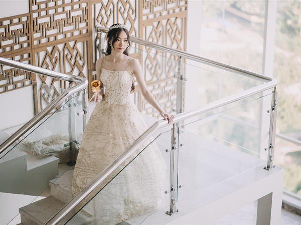 Paket Pernikahan Swiss-Belhotel Lampung