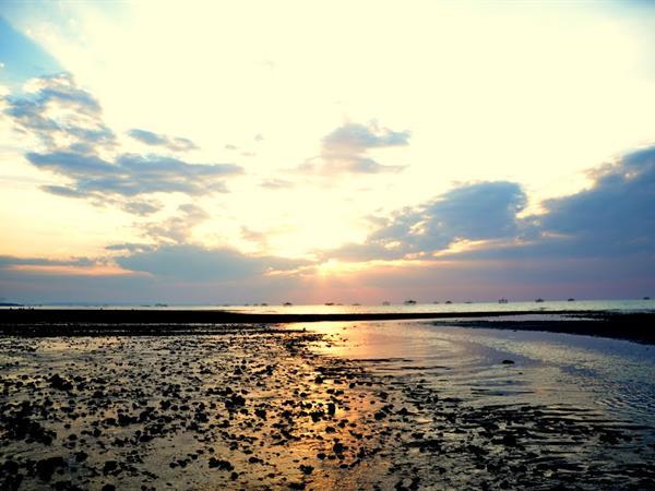 Manikin Beach Swiss-Belinn Kristal Kupang