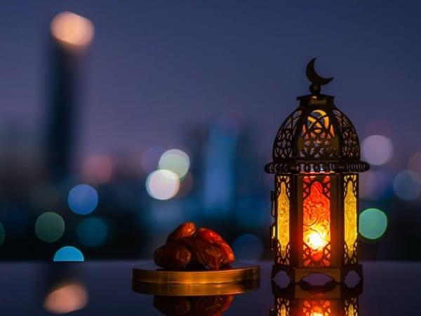 Ramadan Room Package - Incl. Bfast and Iftar Swiss-Belinn Baloi Batam