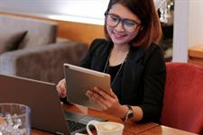 Executive Package - FREE Access to Executive Lounge! Hotel Ciputra Jakarta