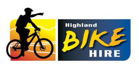 Highland Bike Hire