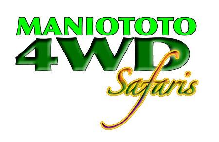 Maniototo 4WD Safaris