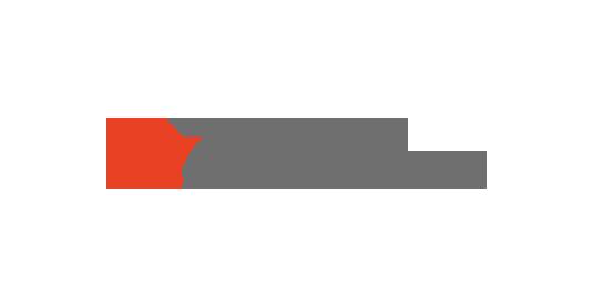 Swiss-Belhotel