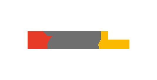 Swiss-Belsuites