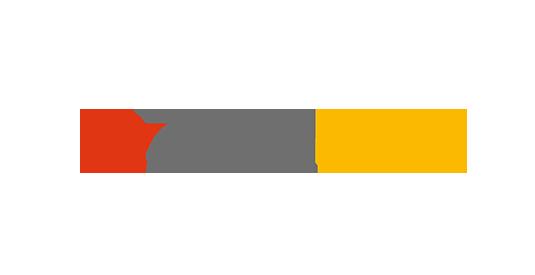 Swiss-Belboutique
