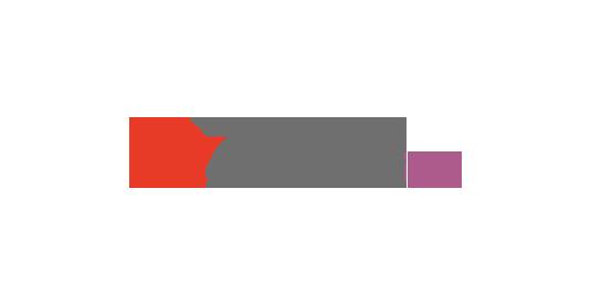 Swiss-Belinn