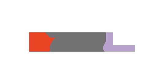 Swiss-Belcourt