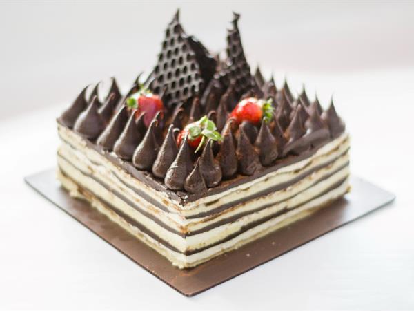 Promo Cake Swiss-Belhotel Mangga Besar Jakarta