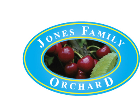 Jones Family Orchard