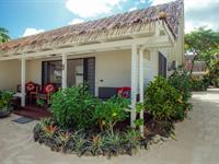 Premium Garden Suite Manuia Beach Resort