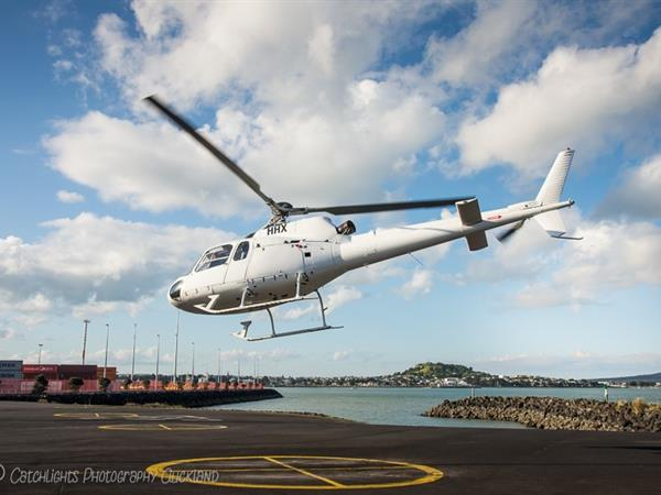 Airport Transfers | Private | Helicopter | Aircraft | NZ