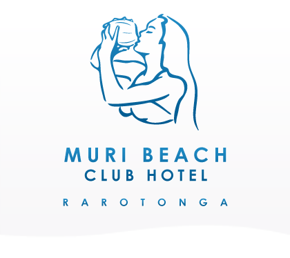 Muri Beach Club Hotel