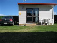 Standard Cabin 4 berth