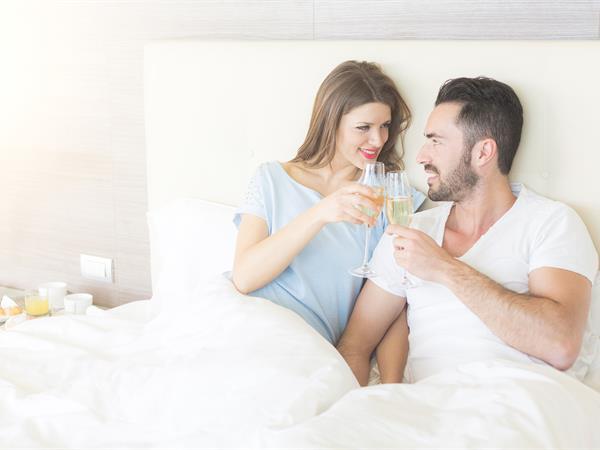 Paket Honeymoon Swiss-Belhotel Tuban