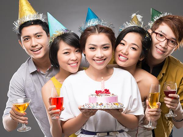 Birthday Package Swiss-Belhotel Silae Palu