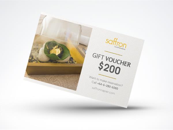 Gift Vouchers Swiss-Belboutique Napier