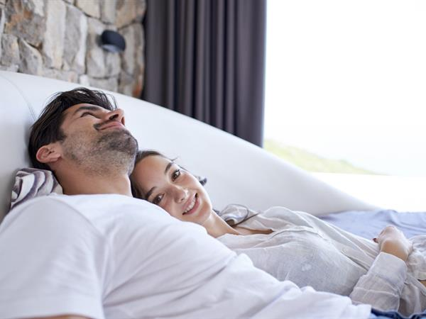 Sweet Honeymoon Promotion Hotel Ciputra Jakarta managed by Swiss-Belhotel International