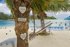 Cook Islands Wedding Show