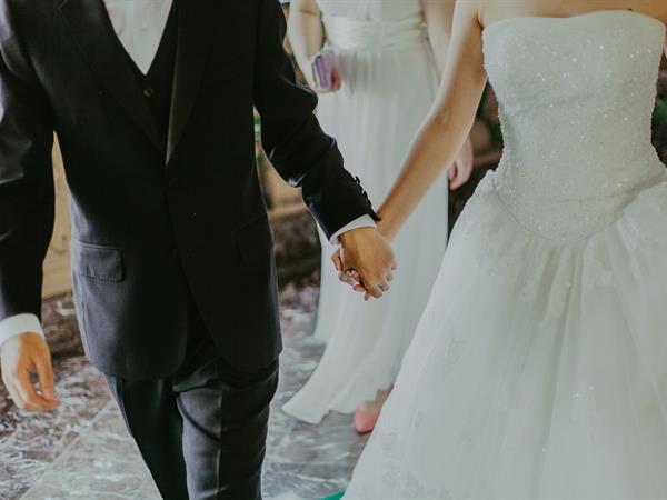 Paket Pernikahan Swiss-Belinn Medan