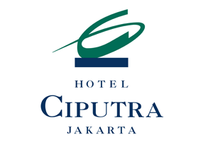 Hotel Ciputra Jakarta managed by Swiss-Belhotel International