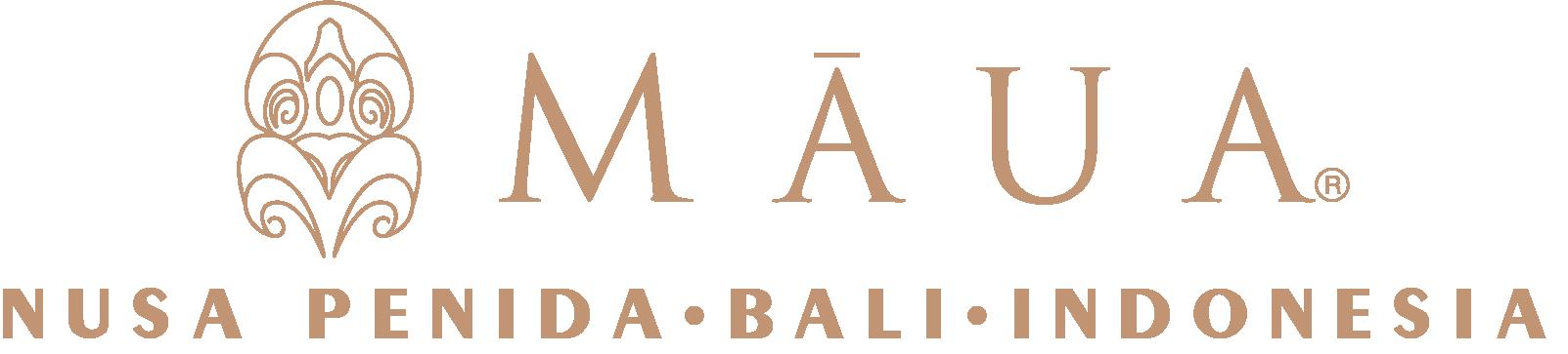 MĀUA by Swiss-Belhotel
