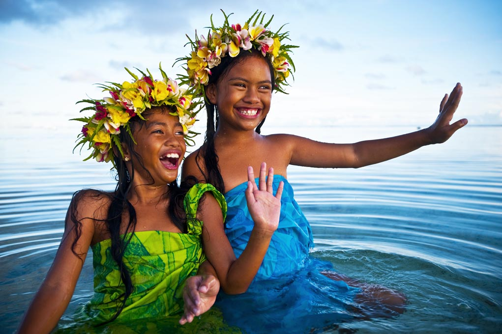 ico-flower About The Cooks