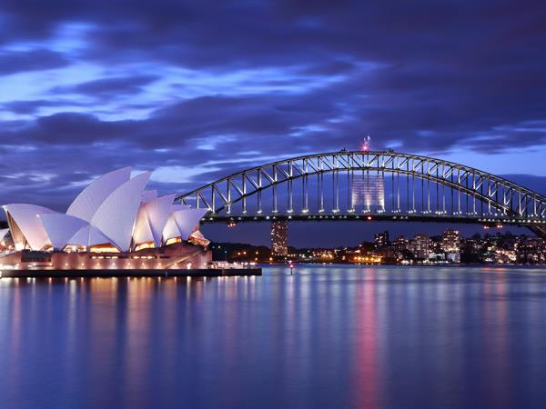 Best Flexible Rate The York Sydney by Swiss-Belhotel, Sydney CBD
