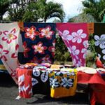 Raro - Sarong