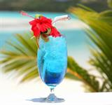 Raro - Cocktail