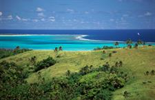 Aitu - Walk