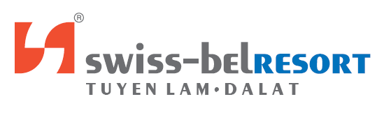 Swiss-Belresort Tuyền Lâm, Đà Lạt