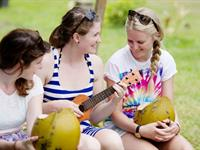 Discover Storytellers Eco Cycle Tours