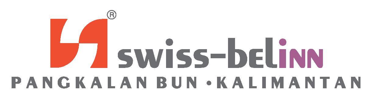 Swiss-Belinn Pangkalan Bun