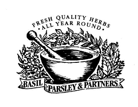 Basil Parsley & Partners