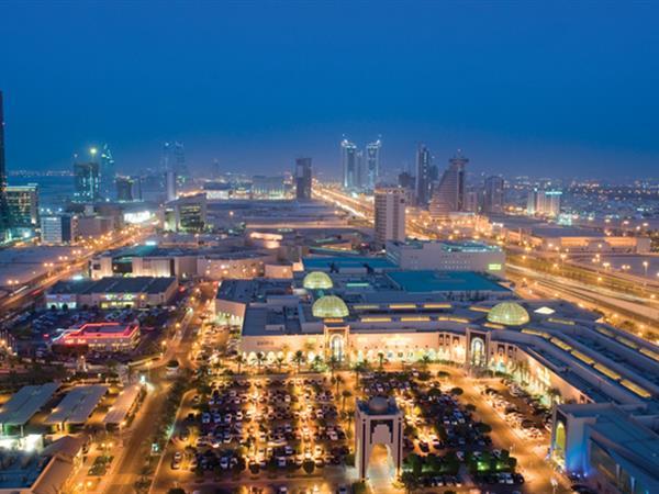 السيف فندق سويس بل هوتيل السيف، البحرين
