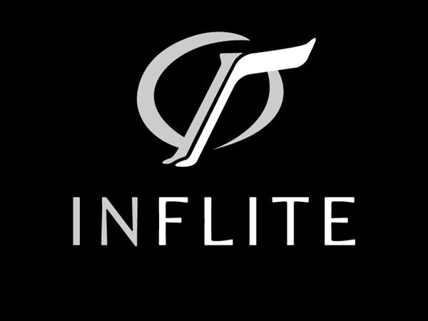 Latest INFLITE deals direct to your phone INFLITE Central Reservations