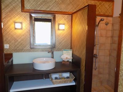 Hotel Maitai Polynesia Bora Bora Booking Engine