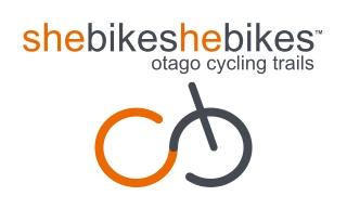 shebikeshebikes Ltd