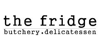 The Fridge, Alexandra
